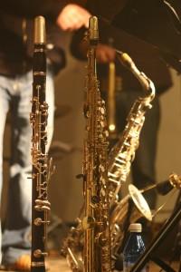 instruments-2-1414074-1600x2400