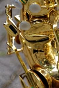saxophone-843021_1920