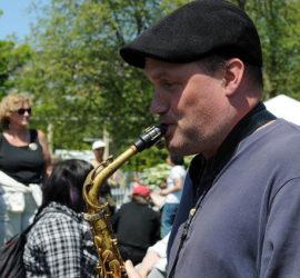 saxofon (2)