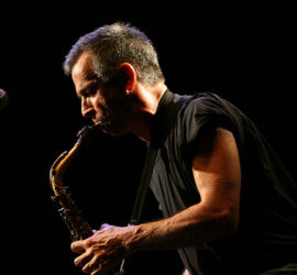 saxofon (3)